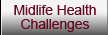 Midlife Health Challenges